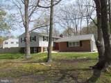 22358 Callahan Drive - Photo 2