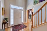 5213 Hillmont Court - Photo 3