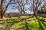 13413 Parkland Drive - Photo 42