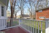 1809 Reedie Drive - Photo 47