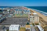 5801 Atlantic Avenue - Photo 29