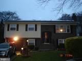 4103 Bishopmill Drive - Photo 1