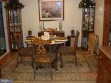 4103 Bishopmill Drive - Photo 17