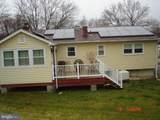 4103 Bishopmill Drive - Photo 2