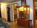4103 Bishopmill Drive - Photo 20