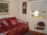 4103 Bishopmill Drive - Photo 28