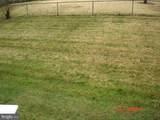 4103 Bishopmill Drive - Photo 6