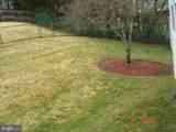 4103 Bishopmill Drive - Photo 7