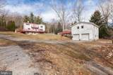 12103 Loy Wolfe Road - Photo 38