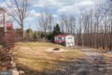 12103 Loy Wolfe Road - Photo 39