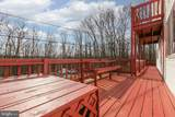 12103 Loy Wolfe Road - Photo 4