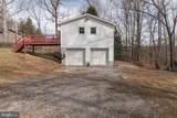 12103 Loy Wolfe Road - Photo 40