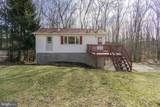 12103 Loy Wolfe Road - Photo 41