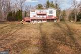 12103 Loy Wolfe Road - Photo 46
