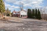 12103 Loy Wolfe Road - Photo 48