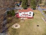 12103 Loy Wolfe Road - Photo 54