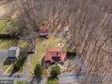 12103 Loy Wolfe Road - Photo 56