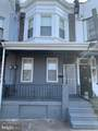 438 Mechanic Street - Photo 1