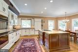 1017 Turkey Run Road - Photo 7