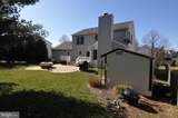 59 Andover Way - Photo 28