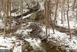 240 White Oak Ct - Photo 8