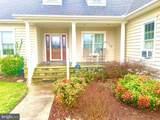 36489 Pear Tree Road - Photo 3