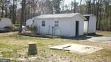 21911 Point Lookout Road - Photo 39