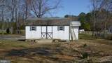21911 Point Lookout Road - Photo 42
