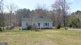 21911 Point Lookout Road - Photo 45