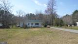 21911 Point Lookout Road - Photo 46