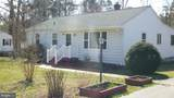 21911 Point Lookout Road - Photo 47