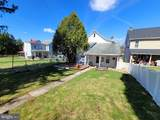 363 Wayne Street - Photo 47