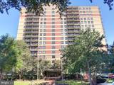 801 Pitt Street - Photo 1