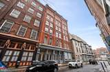 8-10 Letitia Street - Photo 27