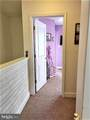 80 Katelyn Drive - Photo 14