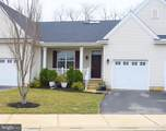 88 Grand National Lane - Photo 2