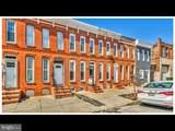 1122 Nanticoke Street - Photo 1