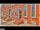 1122 Nanticoke Street - Photo 2