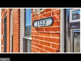 1122 Nanticoke Street - Photo 3