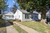 1409 Gleason Street - Photo 4