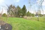 2248 Greenleaf Drive - Photo 73