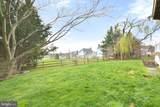 2248 Greenleaf Drive - Photo 74