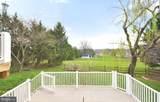 2248 Greenleaf Drive - Photo 75