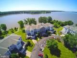 4780 Water Park Drive - Photo 3