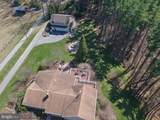 20033 Gore Mill Road - Photo 3