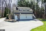 20033 Gore Mill Road - Photo 41