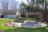 20033 Gore Mill Road - Photo 5