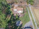 20033 Gore Mill Road - Photo 7