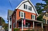939 Glenbrook Avenue - Photo 1