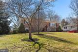 3600 Dellabrooke Street - Photo 3